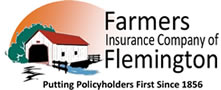 Farmers of Flemington